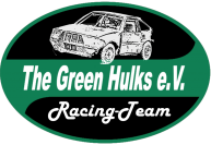 The Green Hulks e.V.
