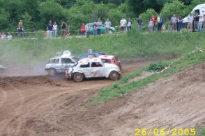 Poessneck 2005 (11)