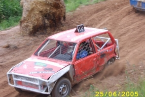 Poessneck 2005 (12)