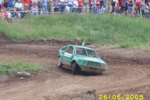 Poessneck 2005 (27)