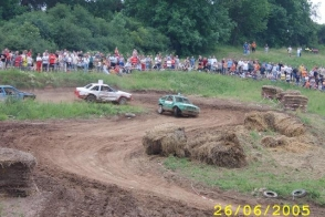Poessneck 2005 (28)