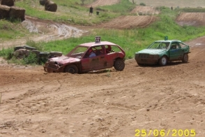 Poessneck 2005 (31)