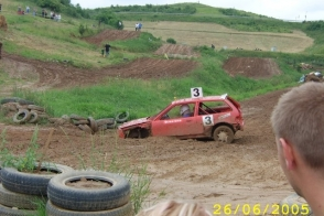 Poessneck 2005 (32)