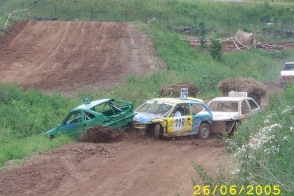Poessneck 2005 (33)