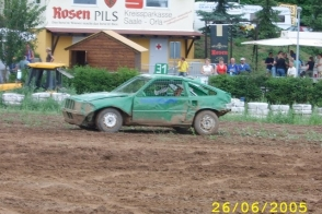 Poessneck 2005 (39)