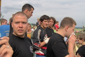 Poessneck 2005 (4)