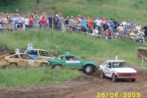 Poessneck 2005 (42)