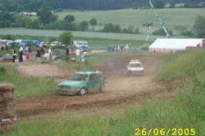 Poessneck 2005 (45)