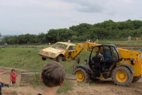 Poessneck 2005 (52)