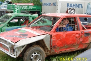 Poessneck 2005 (8)