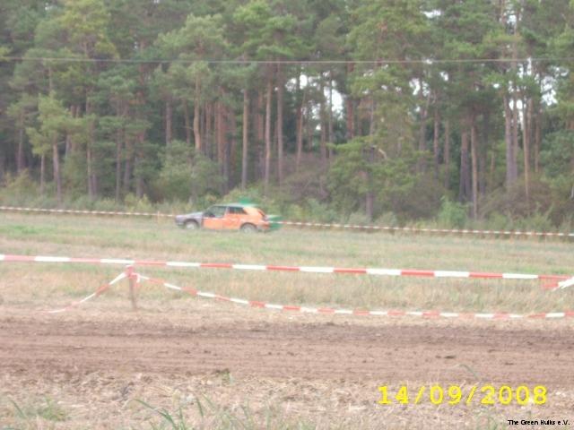 Martinroda 2008 (23)