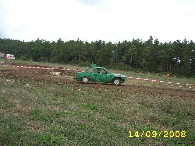 Martinroda 2008 (25)