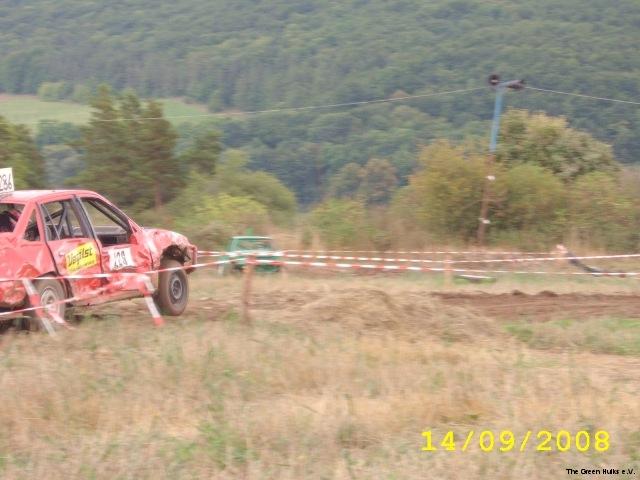 Martinroda 2008 (27)