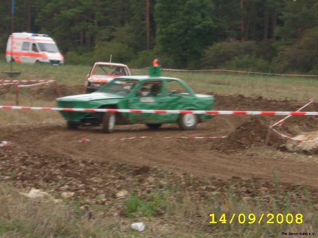 Martinroda 2008 (29)