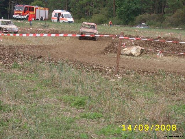 Martinroda 2008 (32)