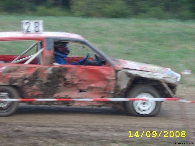 Martinroda 2008 (37)