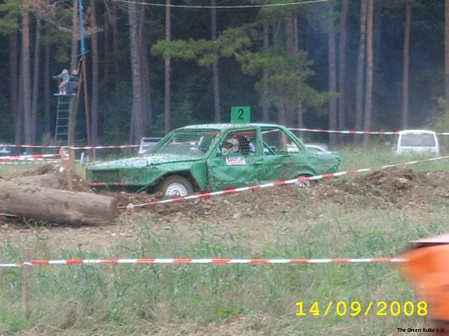 Martinroda 2008 (40)