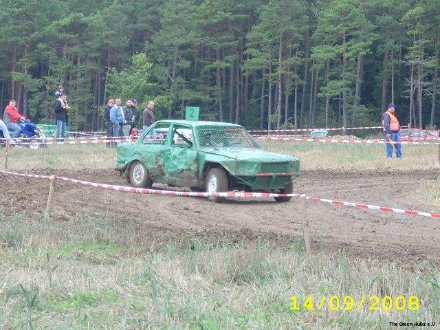Martinroda 2008 (42)