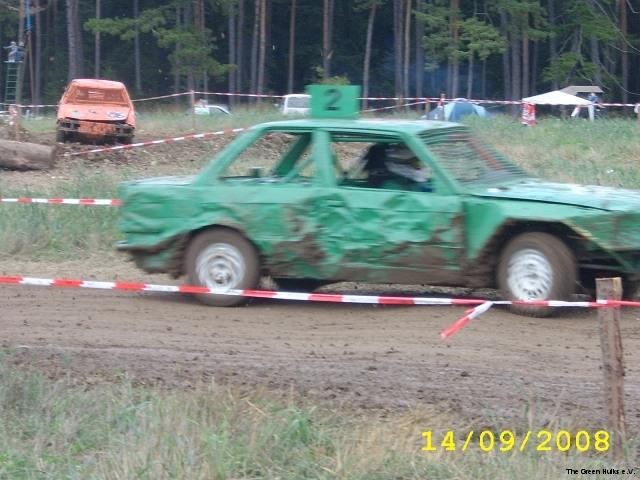 Martinroda 2008 (43)