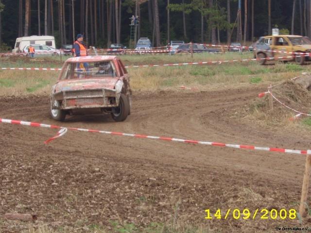 Martinroda 2008 (45)