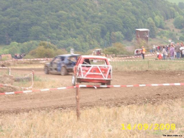 Martinroda 2008 (50)