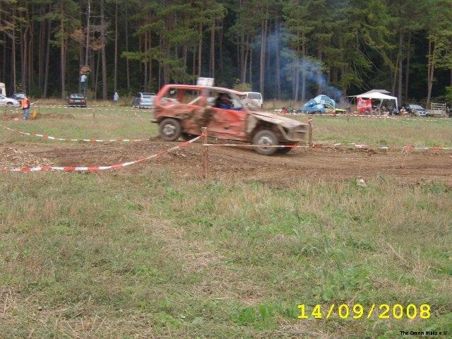 Martinroda 2008 (52)