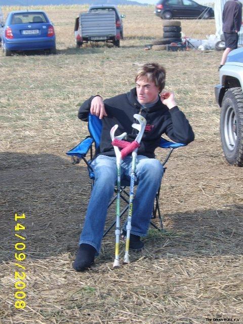 Martinroda 2008 (62)