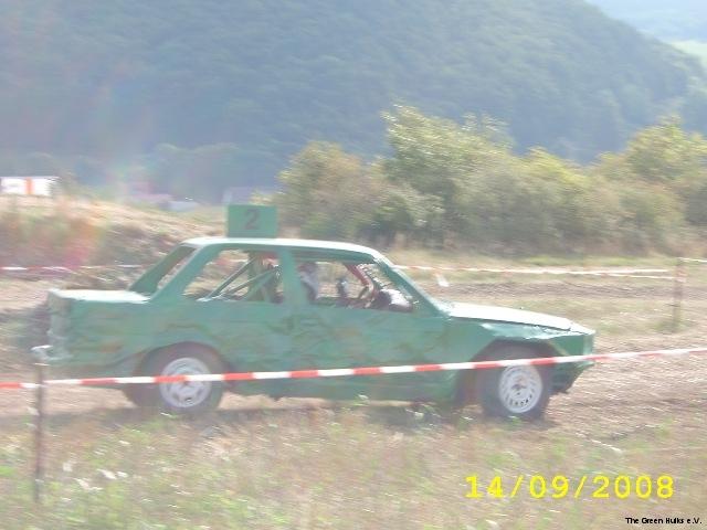 Martinroda 2008 (8)