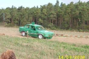 Martinroda 2008 (10)