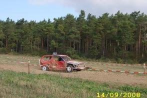 Martinroda 2008 (11)
