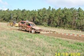 Martinroda 2008 (14)