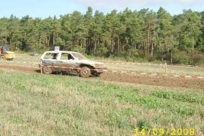 Martinroda 2008 (16)
