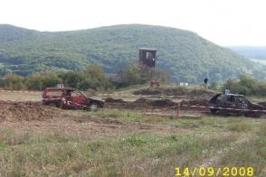 Martinroda 2008 (18)