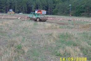 Martinroda 2008 (19)