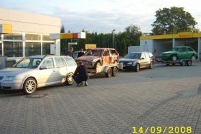 Martinroda 2008 (2)