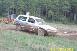 Martinroda 2008 (20)