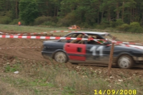 Martinroda 2008 (24)
