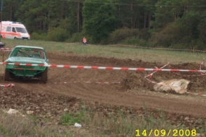 Martinroda 2008 (26)