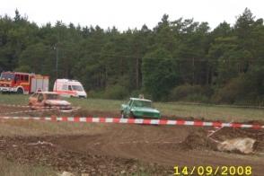 Martinroda 2008 (28)
