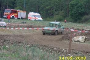 Martinroda 2008 (30)