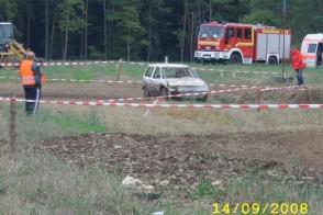 Martinroda 2008 (31)