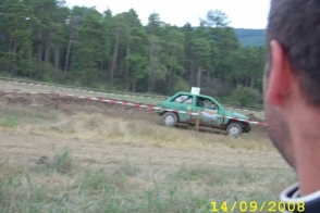 Martinroda 2008 (33)