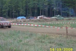 Martinroda 2008 (36)