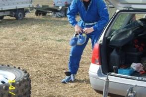 Martinroda 2008 (4)