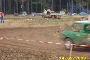 Martinroda 2008 (46)