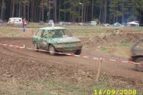 Martinroda 2008 (47)