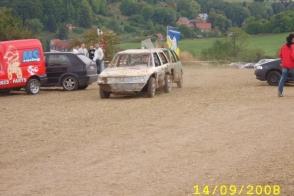 Martinroda 2008 (48)