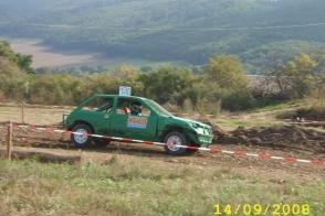 Martinroda 2008 (5)