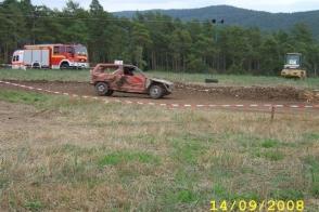Martinroda 2008 (51)