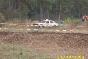 Martinroda 2008 (54)